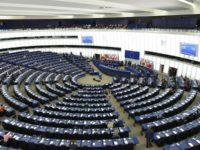 european parliament debate