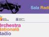 national radio orchestra