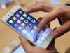 smartphone user behaviour