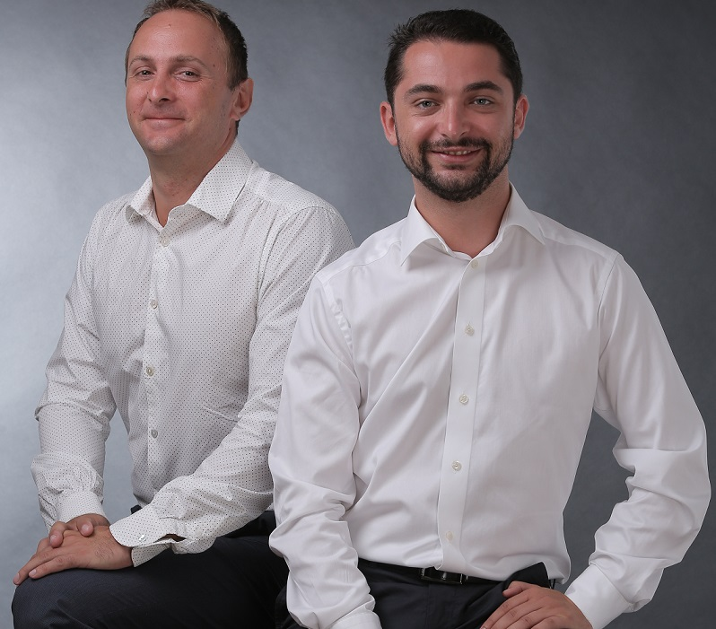 fullscreen digital founders