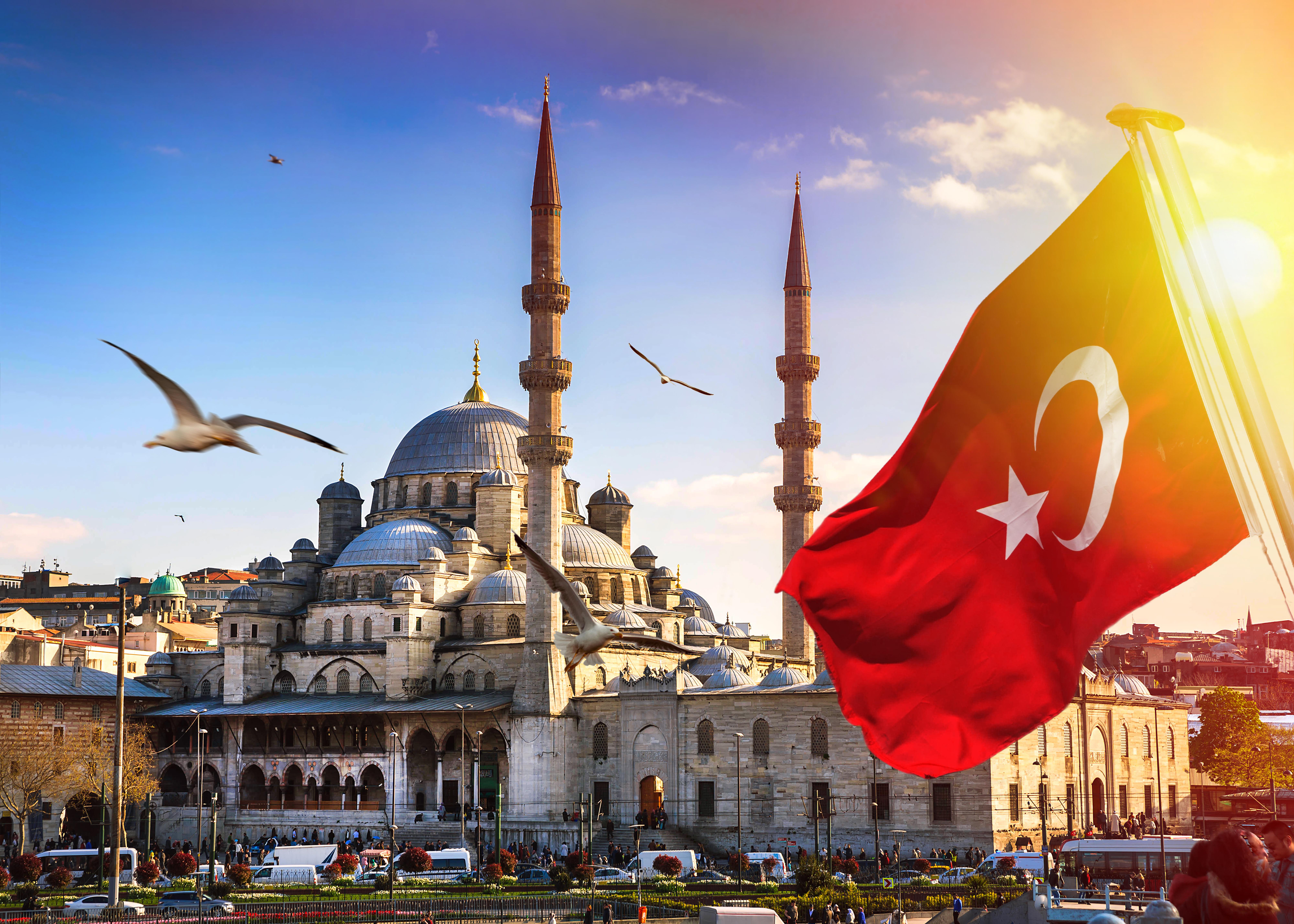 Romania, the Turkey inside the EU? World Bank's study suggests