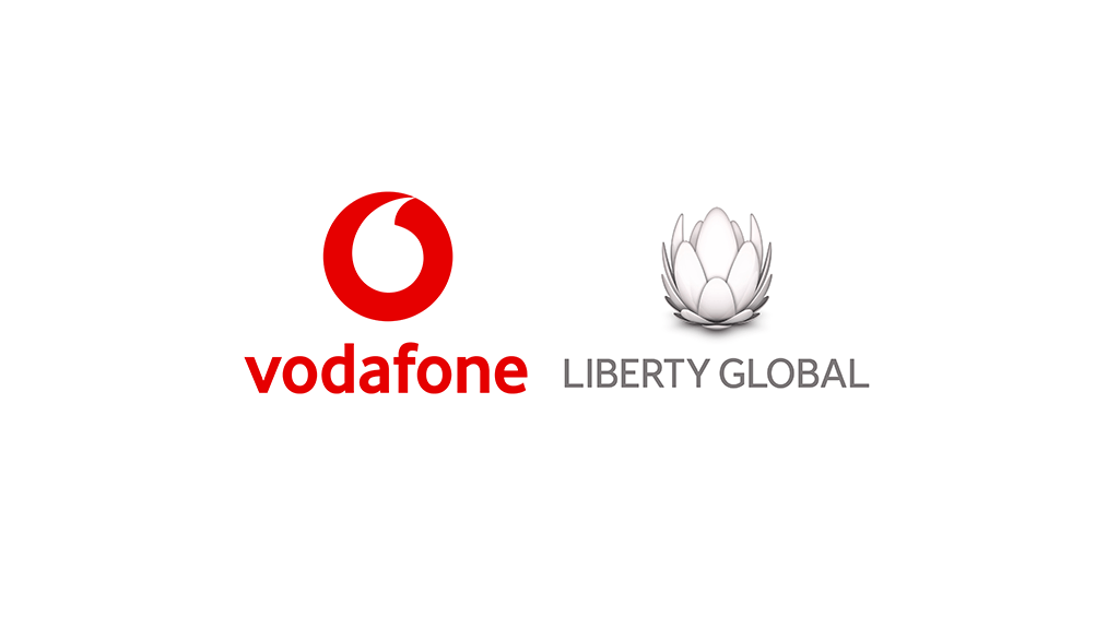 What the Vodafone-IUPC deal means for the Romanian market