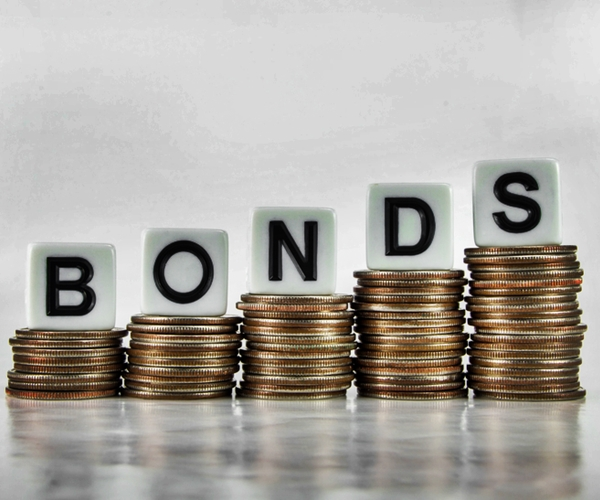 what are rentention bonds