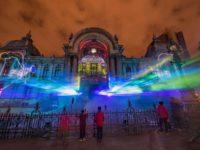 spotlight bucharest festival