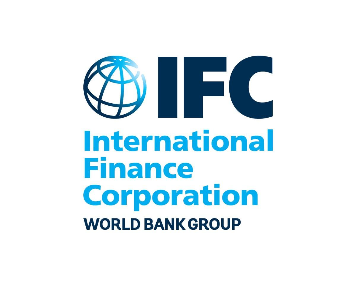 Ifc investment officer serbian candle formations forex