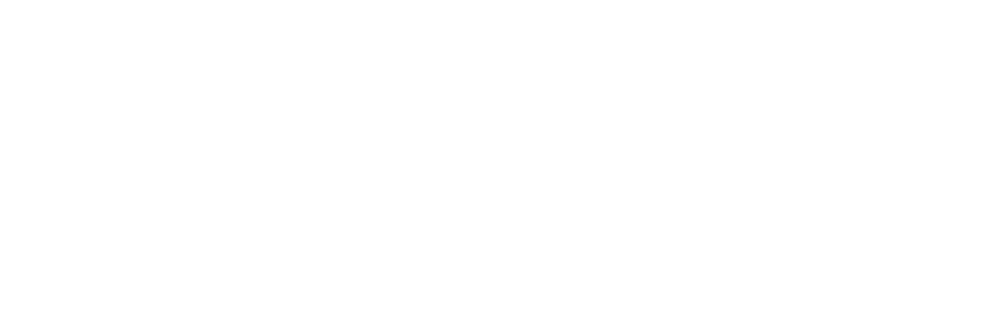 Environmental & Sustainability Summit