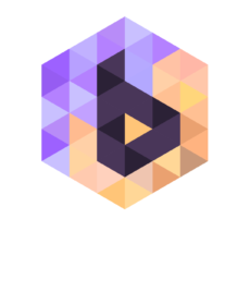 Focus on Blockchain