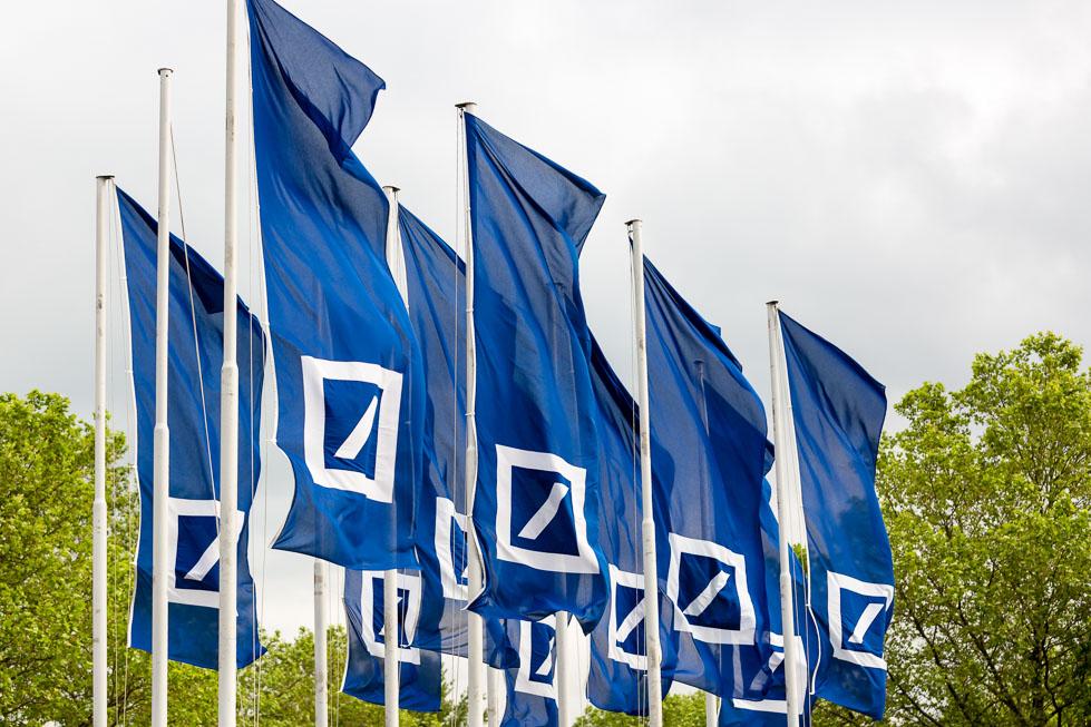 US division of Deutsche Bank fails Fed's stress test