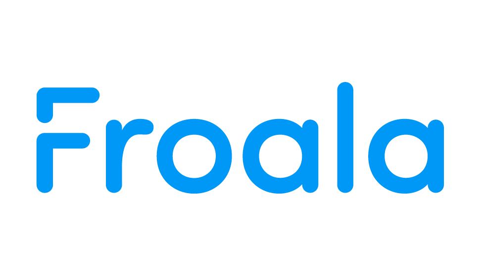 Romanian software start-up Froala bought by US-based Idera