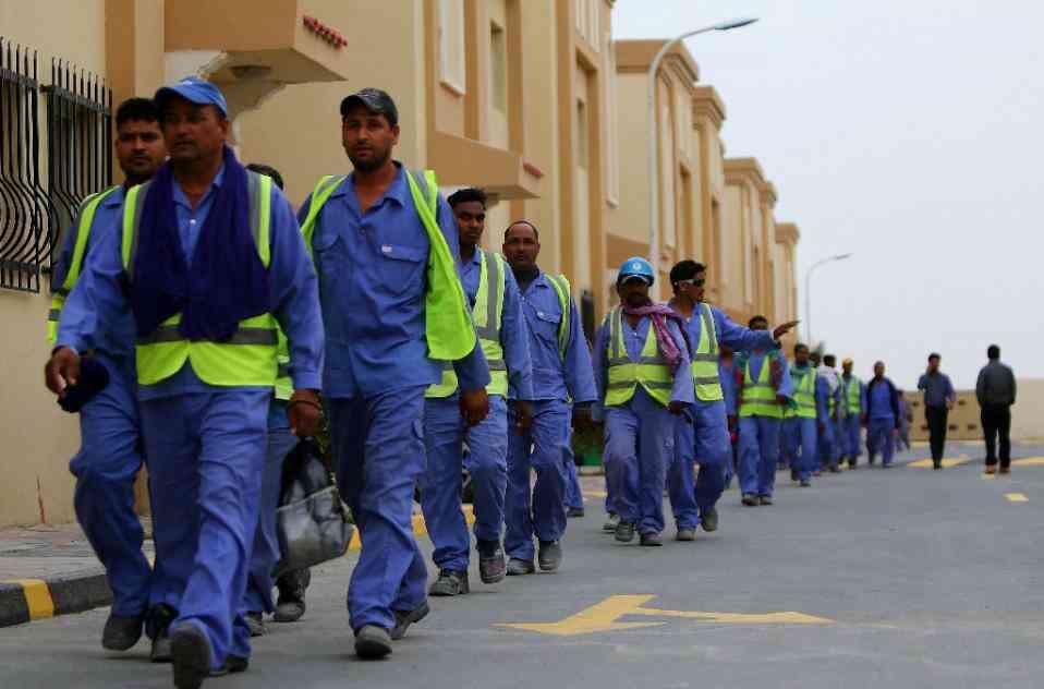 Resultado de imagen de muncitori din sri lanka in romania