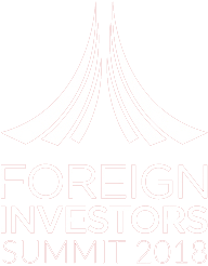 Foreign Investors Summit – 5th Edition