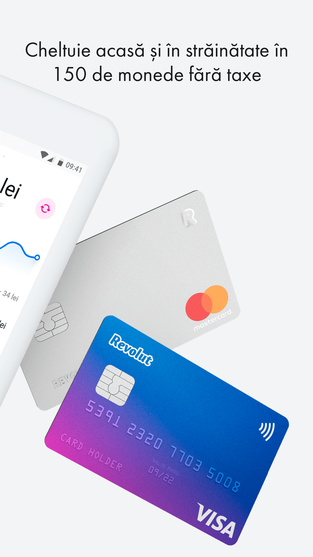 Revolut reaches 75,000 users and EUR 275 million in