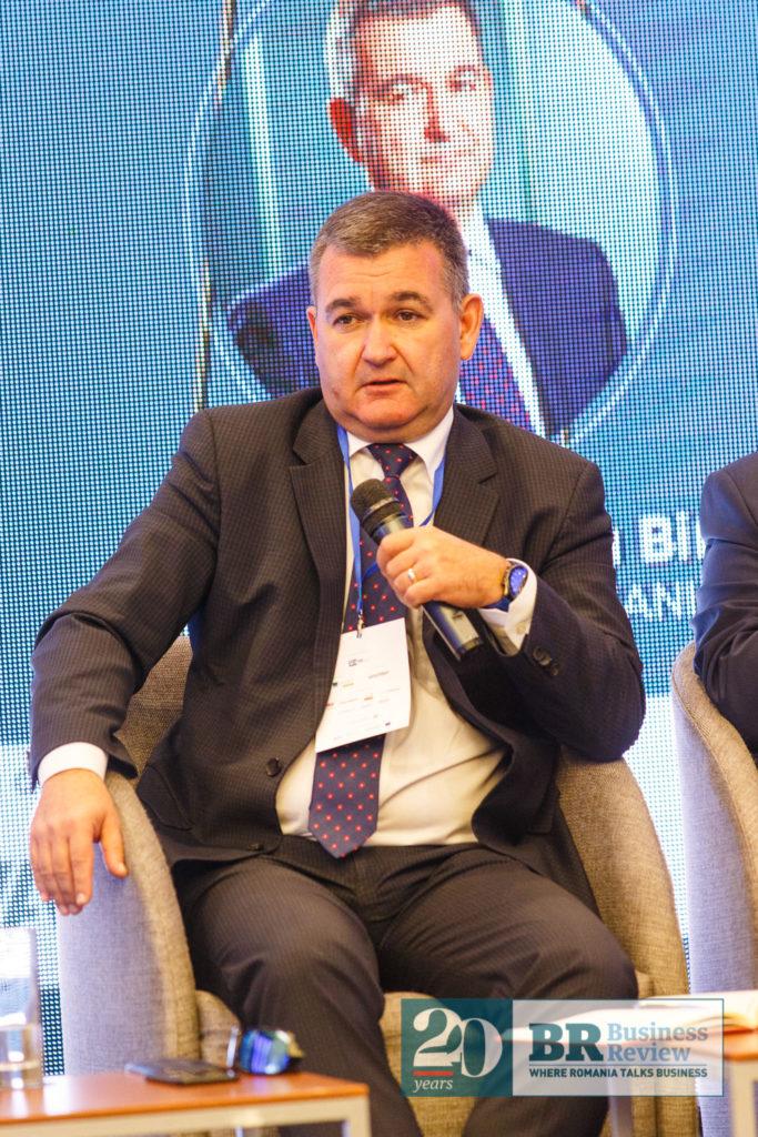 Alexandru Binig
