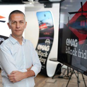 Iulian_Stanciu_CEO_eMAG