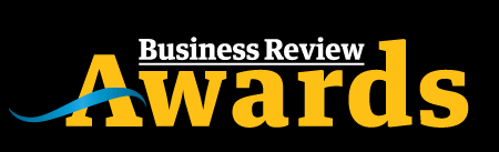 Business Review Awards Gala 2019