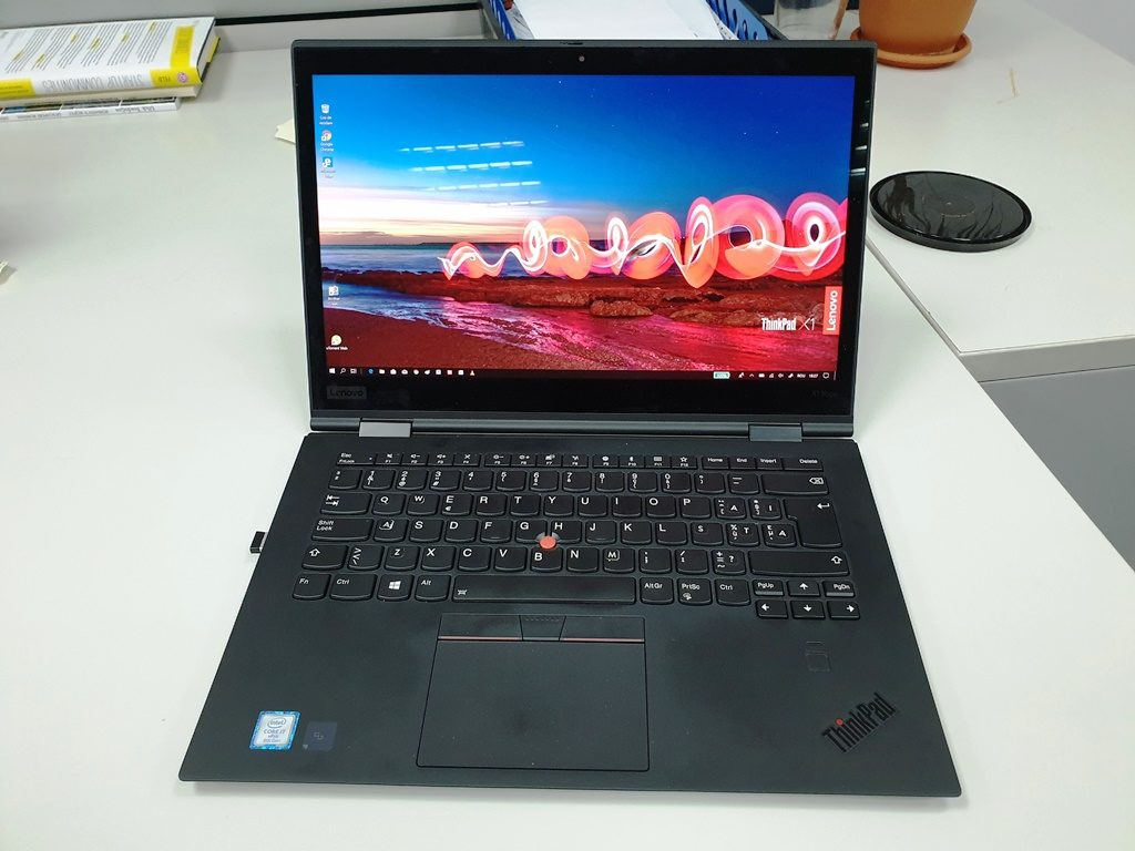 ThinkPad X1 Yoga_2