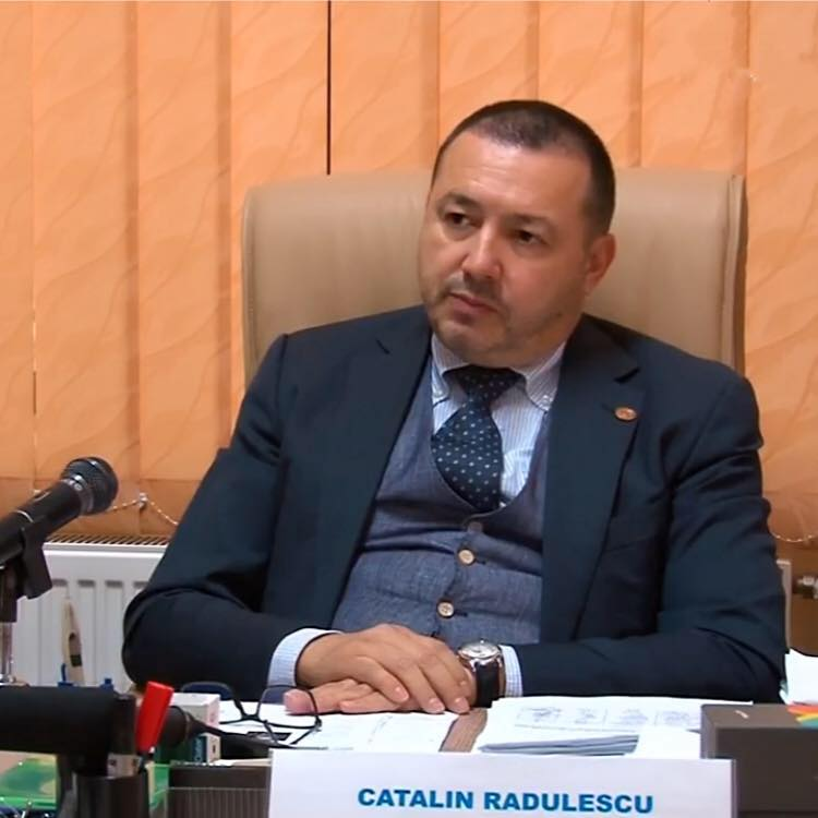 most powerful Romanian politician liviu dragnea legacy, romanian top politician liviu dragnea jailed liviu dragnea corruption jail