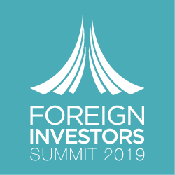 Foreign Investors Summit – 6th edition