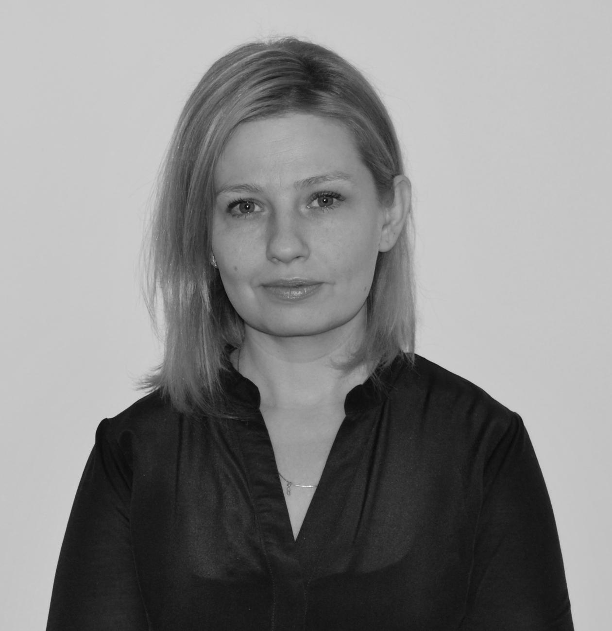 Oana Ionascu