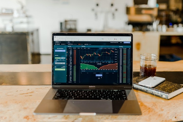 7 Things You Should Know Before Starting Forex Trading - Business Review