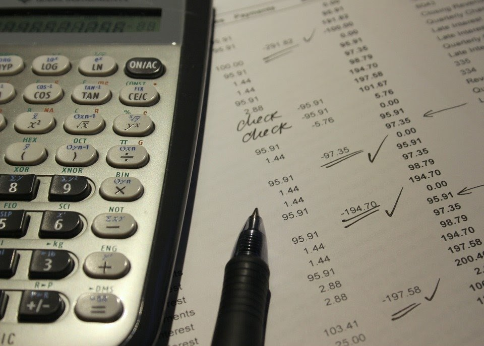Three Benefits of Using Credit Repair Software