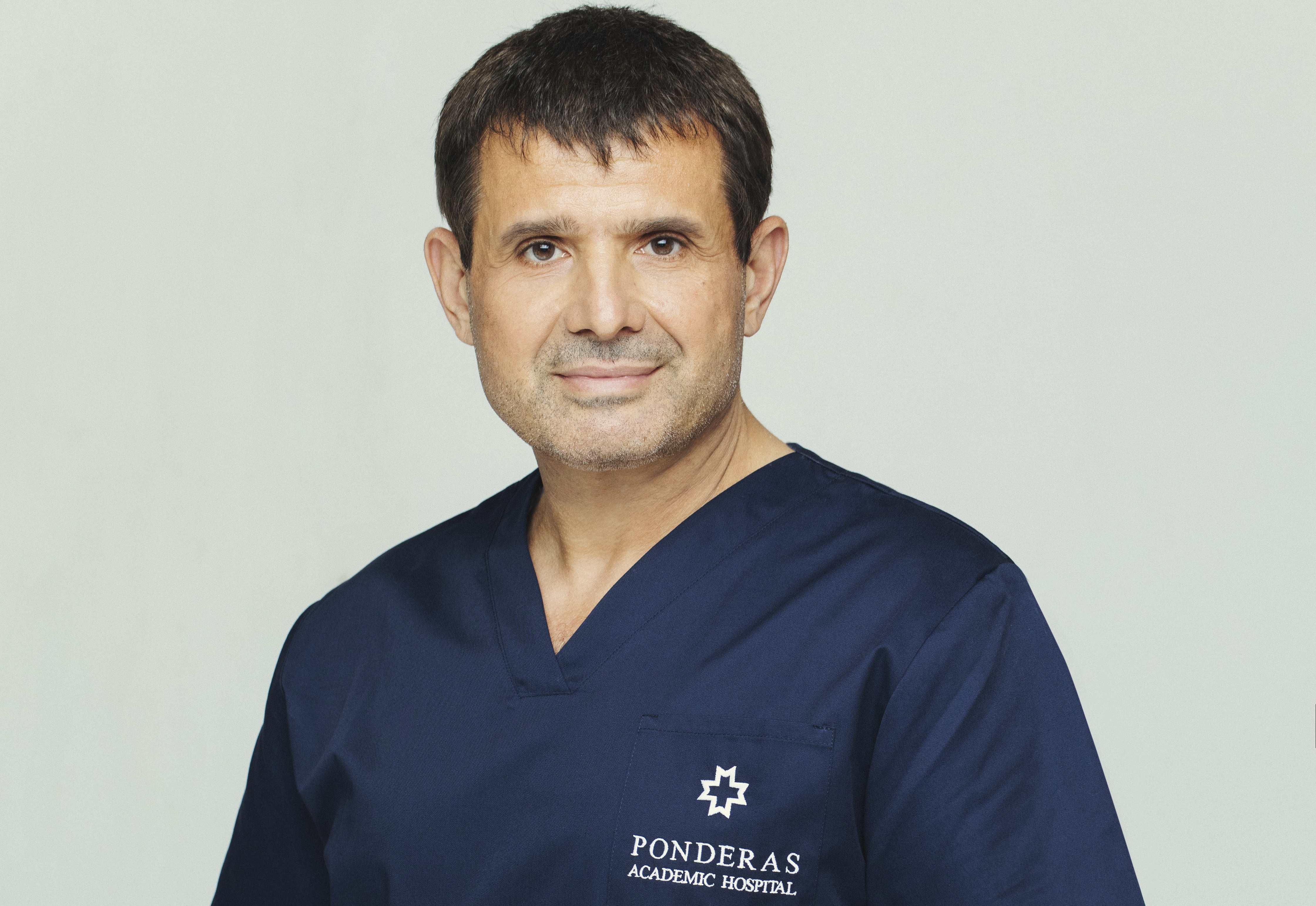 Program de lucru Regina Maria Ponderas Academic Hospital în Bucureşti
