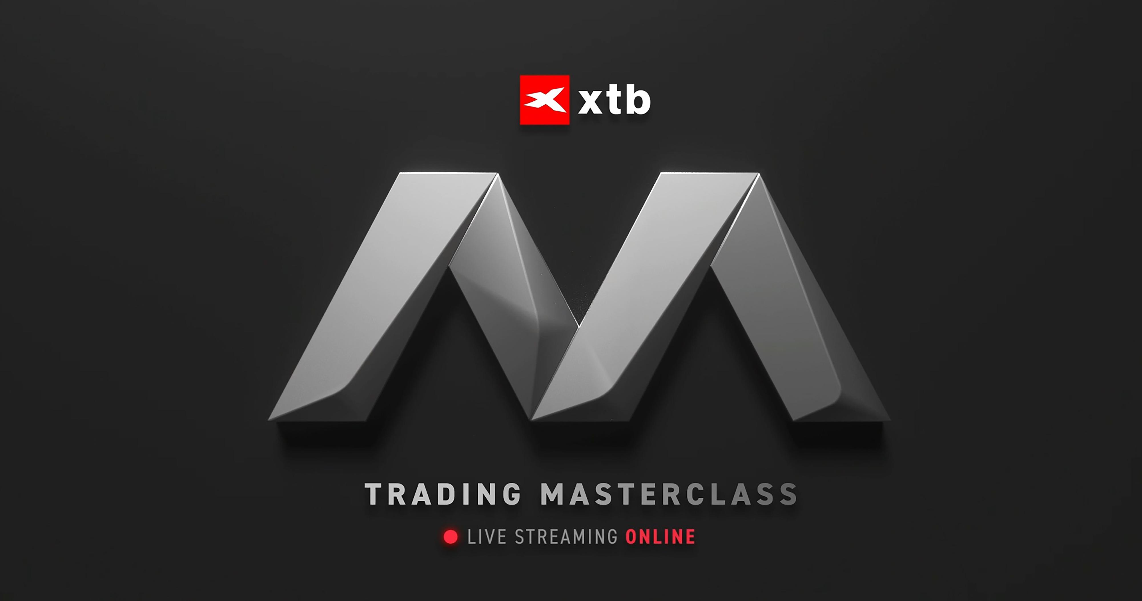 wie man mit binären optionen handel macht trading event 2021 xtb masterclass