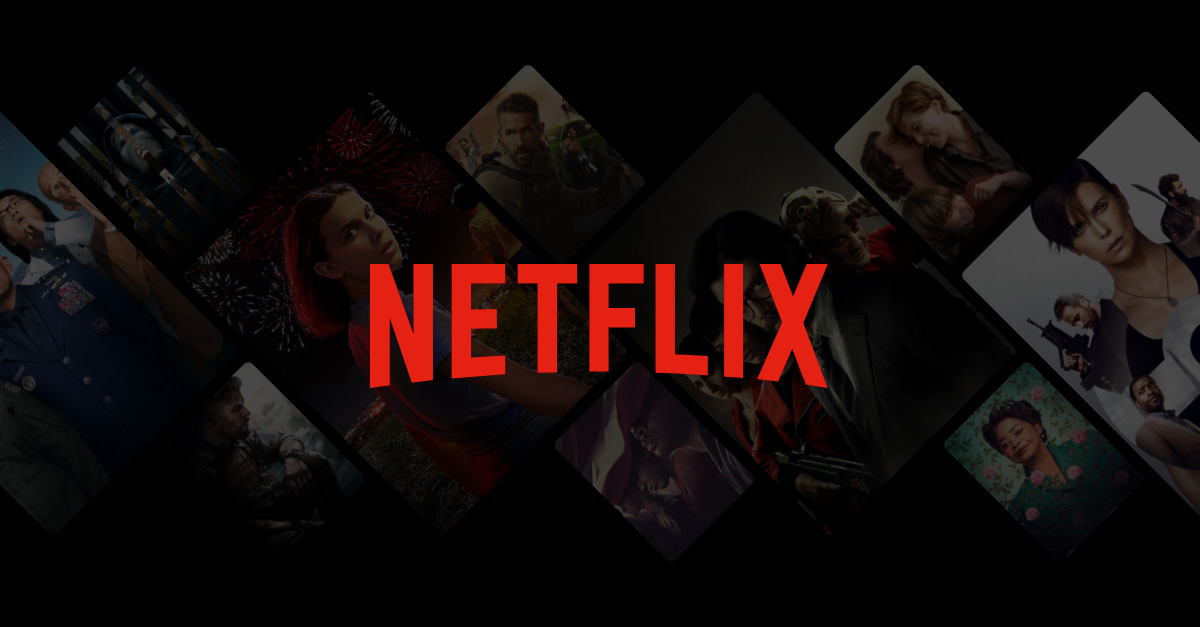 Netflix: What Romanians watched in 2020 - Business Review