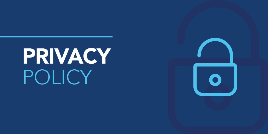 Tips To Stay Compliant With The Latest Data Privacy Laws And Regulations