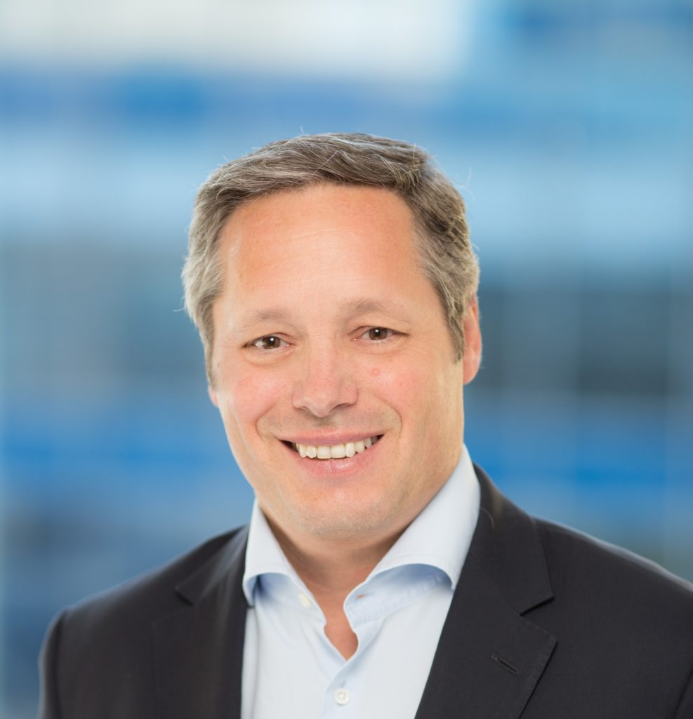 Laurent Binetti, Tailent