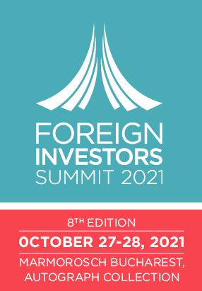 Foreign Investors Summit 2021