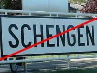 658x0_spatiul_Schengen