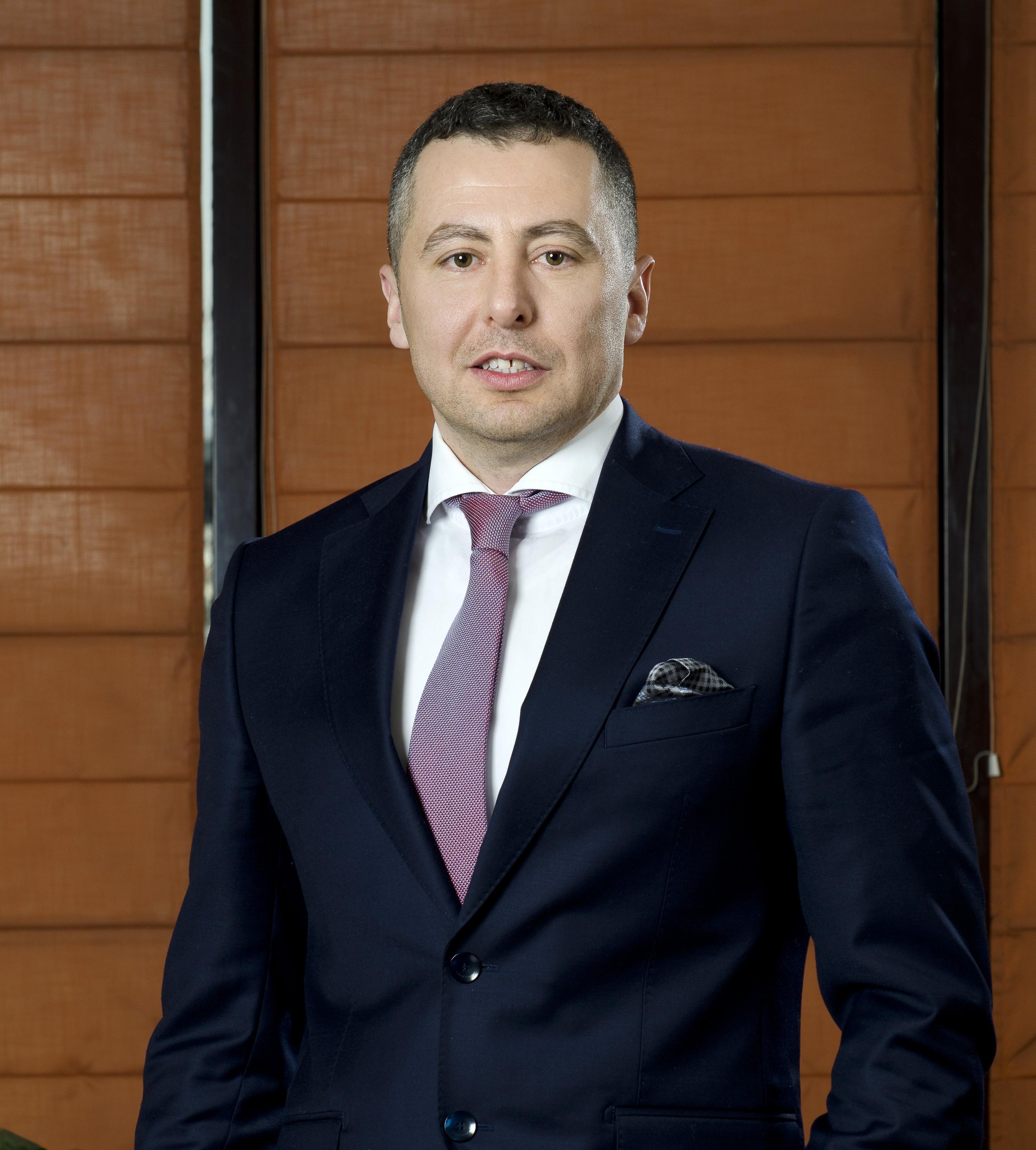 Mihai Tecau_Omniasig VIG