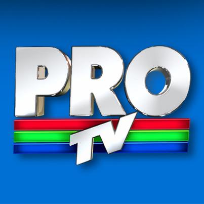 doing business report romania tv
