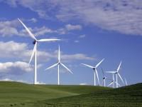 Wind_mill_renewable