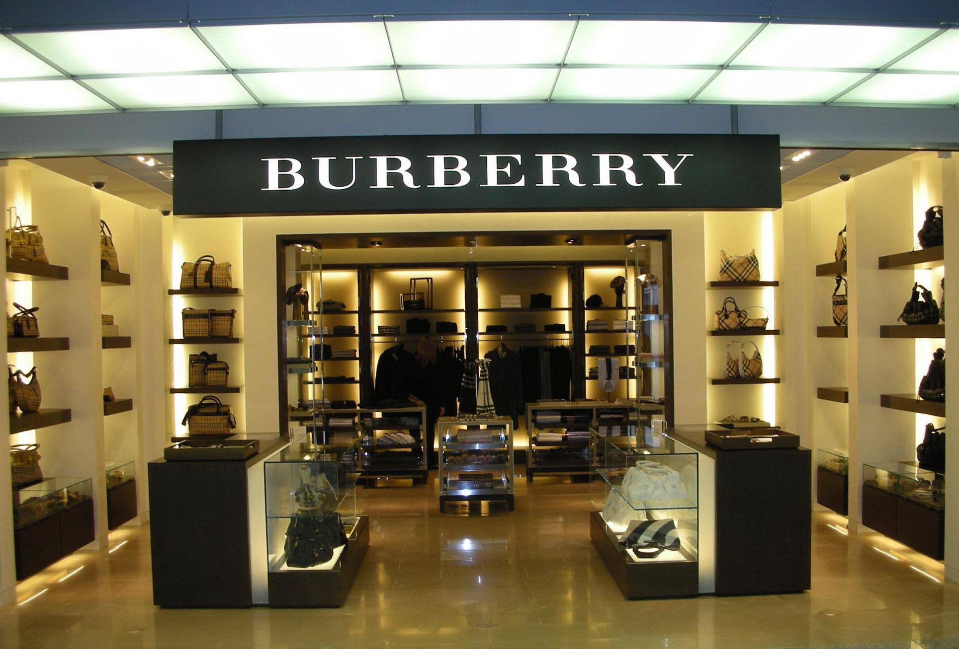 burberry mens outlet ldrf  burbbery outlet