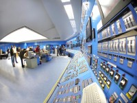 nuclearelectrica_command panel