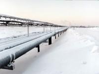 vis_gas_eon_erdgaspipeline_72dpi