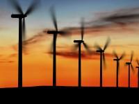 wind farm Electrica